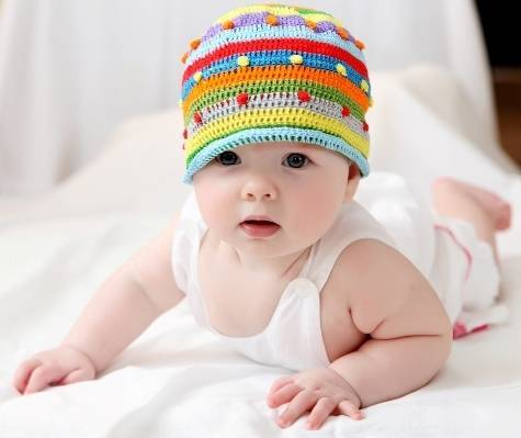 Baby with hat (Baby_with_hat_-_web.jpg)